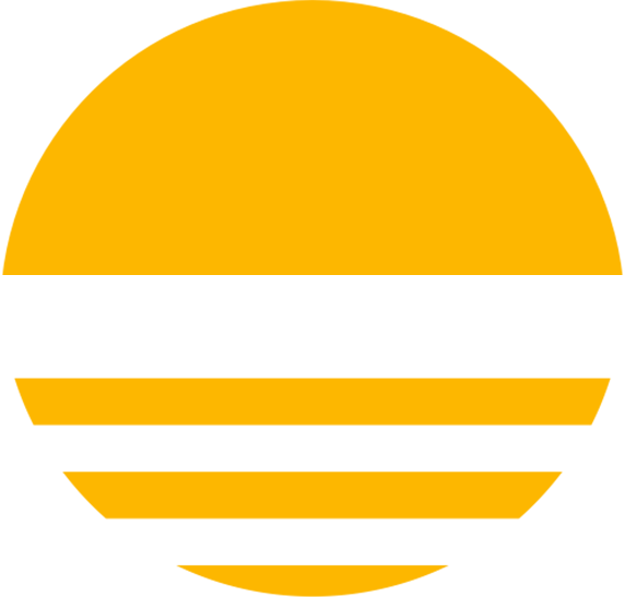All Mobile Auto Care